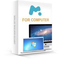 http://shareyt.com/SocialCounter.php?url=http%3A%2F%2Fmspy-review.com%2F