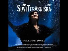 Shop Tulkoon Joulu [CD] at Best Buy. Find low everyday prices and buy online for delivery or in-store pick-up. Dvd Blu Ray, Music Songs, Christmas Time, Merry Christmas, Cool Things To Buy, Android, Album, Iphone, Youtube