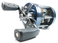 Abu Garcia Record Baitcast Reel, 6600 for sale online Gone Fishing, Fishing Reels, Fishing Rod, Fishing Tackle, Selling On Ebay, Antique, Sweet, Crates, Fishing