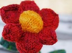 On this page you will find a large array of free knitting patterns. The knitting patterns vary from simple knitting projects suitable for people...