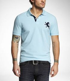 Men's and Women's Clothing - Shop jeans, dresses, and suits Polo Ralph Lauren, Suits, Clothes For Women, Reading, Fitness, Books, Mens Tops, Shopping, Pique