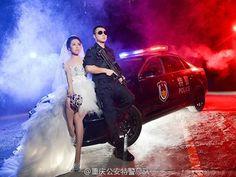 swat officer wedding photos 5 (1)