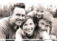 family   Flickr - Fotosharing!