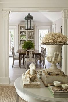 For the love of neutrals. Rerepinned?.
