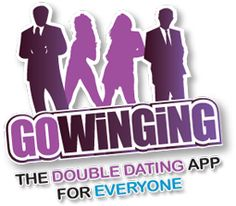 DATING app with more than 50 million users which allows you to easily find the people youve crossed paths with IN REAL LIFE (yes, those who.