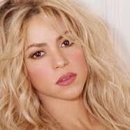 Shakira's Top Songs- Download, Listen MP3 Music - Mymster.com