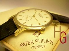 Patek philippe switzerland - Google Search