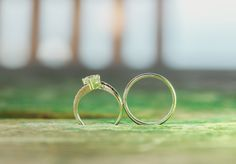 #wedding #ring #Terralogical