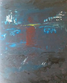 Scotland Nature, Rough Seas, Bright Rooms, Canvas Board, Bathroom Art, Office Art, Aberdeen, The Gathering, Lighthouse