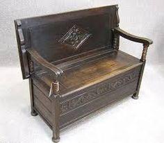 """Résultat de recherche d'images pour """"Monk's table"""""""