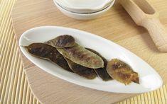 Vücut Direncini Artıran Bitki Çayları - Yemek.com Pork, Meat, Breakfast, Syrup, Kale Stir Fry, Morning Coffee, Pigs, Morning Breakfast