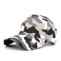 Tactical Camouflage Cap. Fashion BrandFashion WomenBaseball CapsIndians  BaseballHats ... 2489dfa2baf4