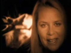 Mary Chapin Carpenter - Almost Home