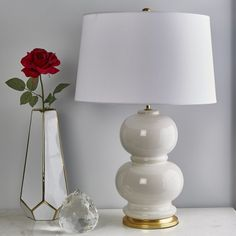 brass table lamp with usb port Brass Table Lamps, Table Lamp Sets, Ceramic Table Lamps, Elephant Lamp, Lamp Cover, Diffused Light, Fabric Shades, Drum Shade, Glass Table