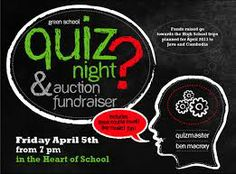 Quiz night poster template free google search hospice pinterest stopboris Gallery