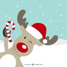 Looking for for inspiration for christmas background?Browse around this website for very best Christmas inspiration.May the season bring you joy. Christmas Quotes, Christmas Pictures, Christmas Art, Christmas Holidays, Christmas Decorations, Xmas, Happy Holidays, Christmas Wreaths, Holiday Wallpaper
