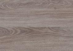 9a080b64d79208d238ab1a3bb1ffdae9--wood-texture-plank Lifeproof Lighthouse Oak Vinyl Planks on vinyl siding, vinyl wall, vinyl planking looks like hardwood, vinyl deck, vinyl cement,