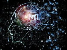 A look at the 10 hottest AI and machine learning startups of which includes AI chip startup Cerebras Systems and machine learning platform provider DataRobot. Data Science, Computer Science, Fake News Articles, Deep Learning, Business Intelligence, Lots Of Money, Research Paper, Artificial Intelligence, Machine Learning