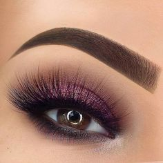 #SigmaBeauty: All eyes on paulinemartyn using Persuade Eye Shadow Base and #SigmaBrushes for this stunning look.  https://t.co/zYE3xQeIwC