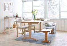 北の住まい設計社 | Furniture |