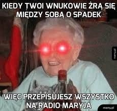 Avatar Ang, Funny Lyrics, Polish Memes, Very Funny Memes, Funny Mems, Creepypasta, Best Memes, Have Time, Laughter