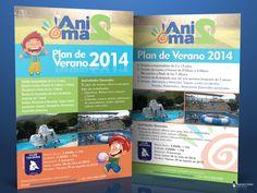 ANIMA2 - campamento vacional