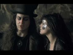 The Dead Weather - Die By The Drop (Video) Weirdest music video ever! Best Song ever!