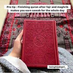 Islam Hadith, Allah Islam, Islam Quran, Islam Quotes About Life, Real Life Quotes, Chana Recipe, Quran Pak, Disney Background, Allah Wallpaper