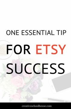 one-essential-tip-for-etsy-success-bloggin-tips-tricks
