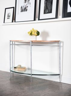 54 best console tables by charleston forge images console tables rh pinterest com