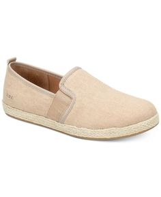 Keds x Design Love Fest Triple Slip-On Espadrille (Women's) yIRNN9