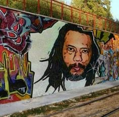 ✡The Chief✡ Larry Hoover Gangster Disciples, Peace Tv, Real Gangster, Knights Templar, Book Of Shadows, Gd, Trippy, Billboard, Larry
