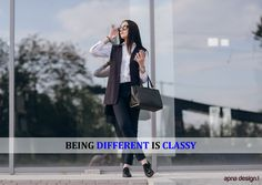 You can buy Fashion, but you cannot buy class.   For any queries; call or have our representative come over. 0120-6522240/ +91-9210018080 (Toll-Free)           http://www.apnadesign.com/desiners@apnadesign.com    #fashiondesigning #fashion #aboutfashiondesigning #designerfashion #topfashiondesigners #famousfashiondesigners #designfashion #fashionanddesign #bestfashiondesigners #fashiondesignersnames #aboutfashiondesigner #fashionindustry #garmentdesign #internationalfashiondesigners…