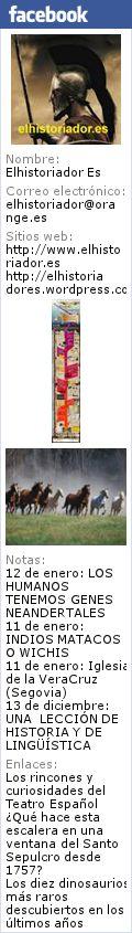 Así lograron Hernán Cortés y 400 españoles derrumbar el gigantesco imperio azteca | www.elhistoriador.es