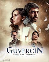 მტრედი ქართულად / Güvercin / The Pigeon / mtredi qartulad House Md, Alina Boz, 24 Online, Elcin Sangu, Popular Tv Series, I Series, Best Tv, Actresses, Actors