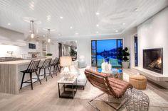 130 San Rafael Ave, Belvedere, CA 94920 - Recently Sold Homes & Sold Properties - realtor.com®