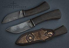 http://kovanynuz.cz/knives/galerie/k127n-cz.htm