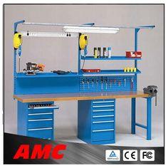 i00.i.aliimg.com photo v2 60060258508 Industrial_Workbench_Mechanics_Work_Bench_Electronic_Work.jpg