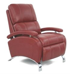 16 best barcalounger furniture collections images leather recliner rh pinterest com