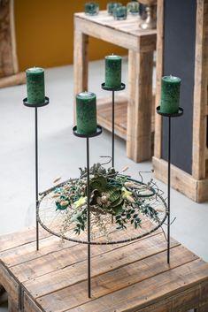 Bilder der Herbstausstellung 29.-30.8.2020 | Willeke Floristik