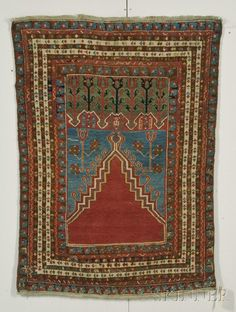 Tile Patterns, Textures Patterns, Asian Rugs, Prayer Rug, Rug Sale, Tribal Rug, Rugs On Carpet, Fabric Design, Bohemian Rug