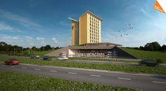 van der Valk Hotel Wierden