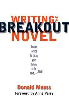 Cool Writing, Writing A Book, Fiction Writing, Creative Writing, Writing Skills, Writing Tips, Writing Process, Date, Story Structure