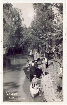 About Vilkovo, attractions of Vilkovo Ukraine Danube Delta, Romania, History, Ukraine, Paintings, Art, Art Background, Historia, Paint