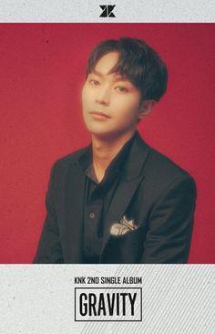 knk kpop profile, knk kpop members, knk height, knk 2017 comeback, knk comeback teaser