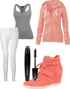 """""""the easy one"""" by nana39-1 on Polyvore"""