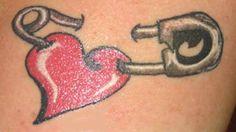 heart-tattoos-designs-80-1.jpg (600×336)