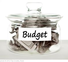 The Best Sites For Students To Create Budgets