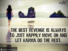 Quote_the_best_revenge