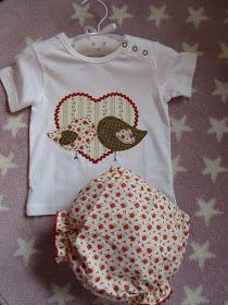 Sewing Crafts, Baby Kids, Girly, Baby Newborn, T Shirt, Animals, Clothes, Dresses, Ideas